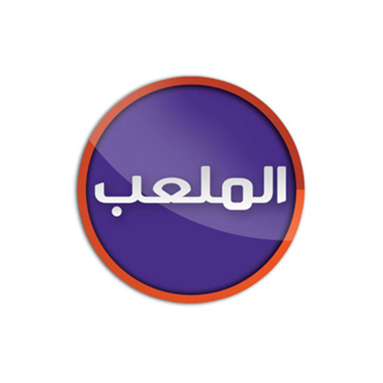 الملعب , Ideas TV Lebanon, ideas TV production company